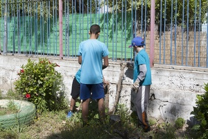 good-deeds-day-2015-41