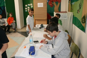 ps-student-elections-2015-03